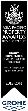Highly Commended Developer Website Philippines